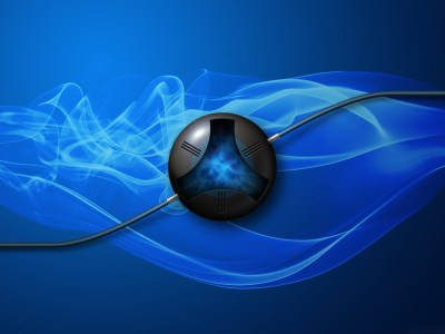 3D Windows Logo Wallpapers & Pictures | Hd Wallpapers