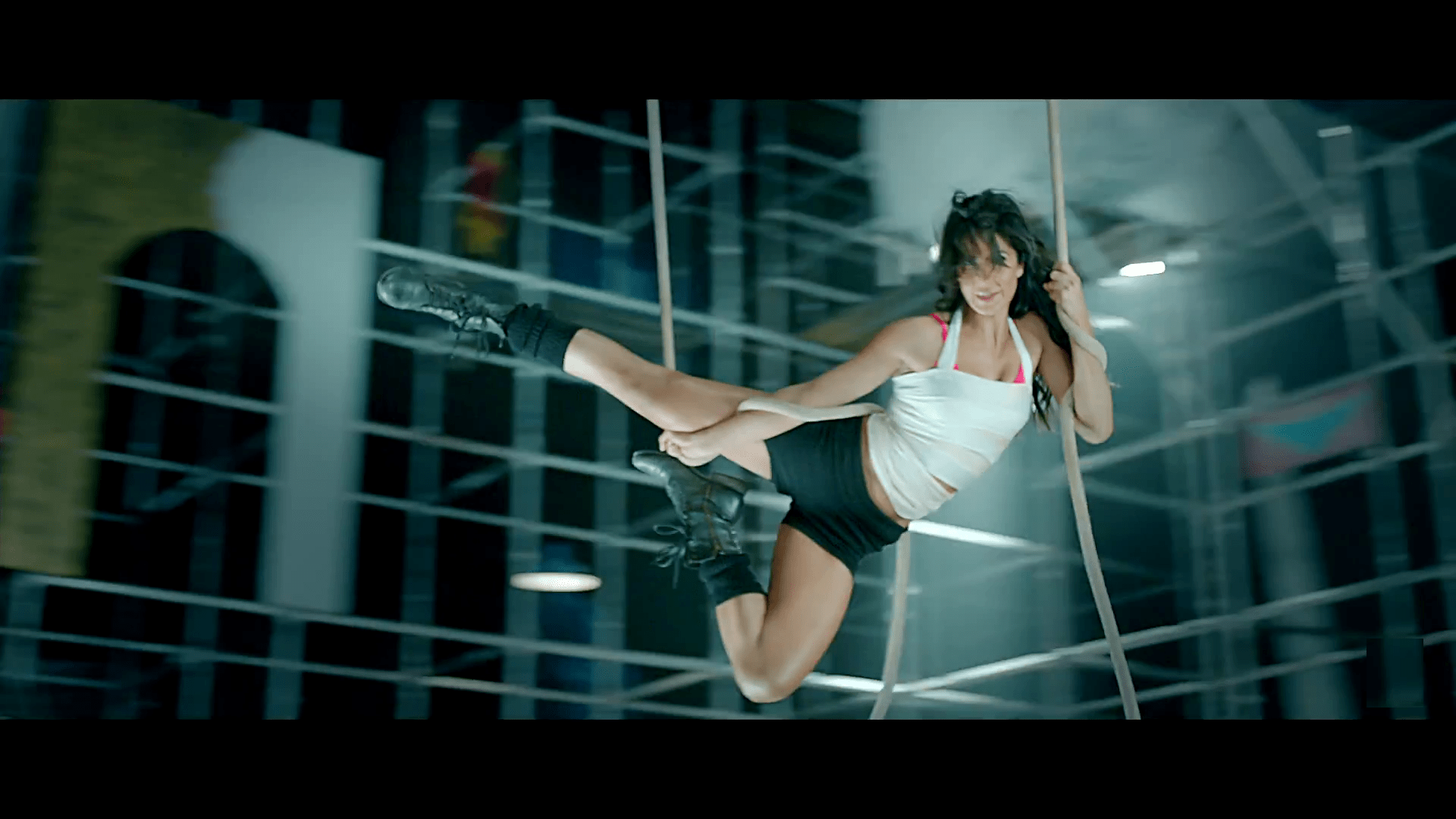 Cars The Movie Wallpapers Free Katrina Kaif In Dhoom 3 Hd Wallpapers And Pictures Hd