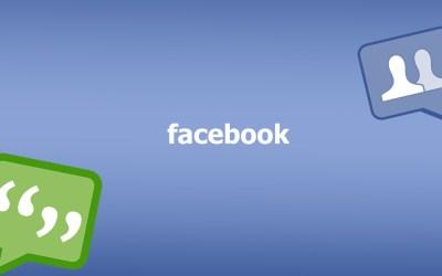 Facebook HD Wallpaper   Hd Wallpapers