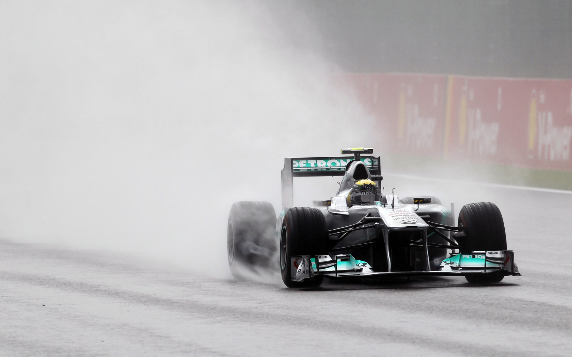 Car Live Wallpaper Hd Download Formula One Champions Wallpapers Hd Wallpapers