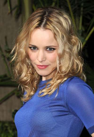 Rachel Mcadams HD Wallpapers | Hd Wallpapers