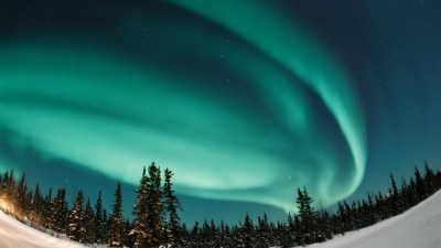 Northern Lights HD Wallpapers | Hd Wallpapers