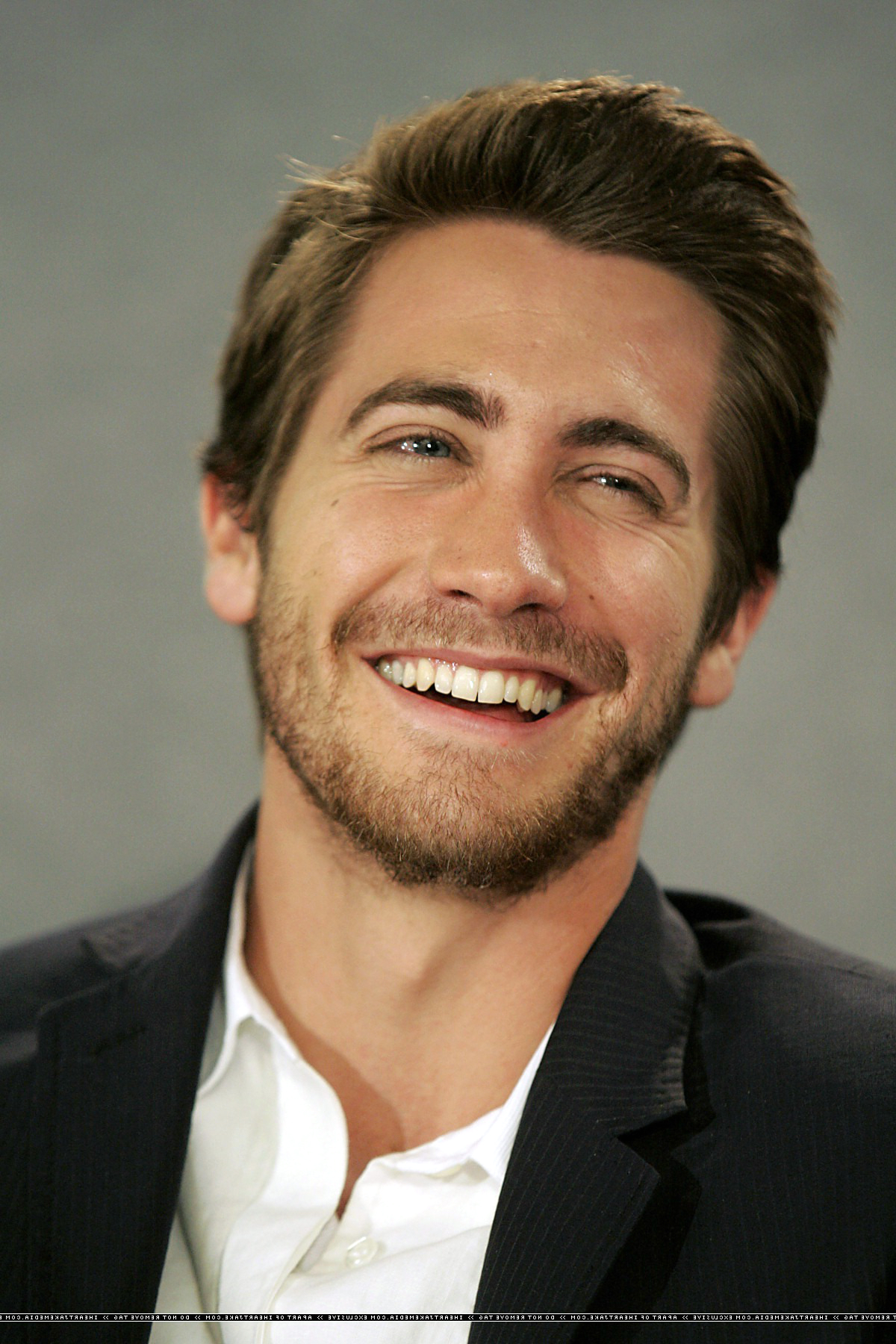 Cars The Movie Wallpapers Free Jake Gyllenhaal Wallpapers Hd Wallpapers