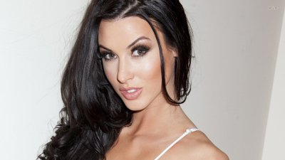 Alice Goodwin, Model, Brunette HD Wallpapers / Desktop and Mobile Images & Photos