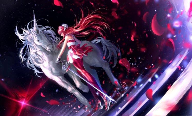Sad Boy And Girl Wallpaper Full Hd Anime Girls Anime Unicorns Pretty Rhythm Rainbow Live