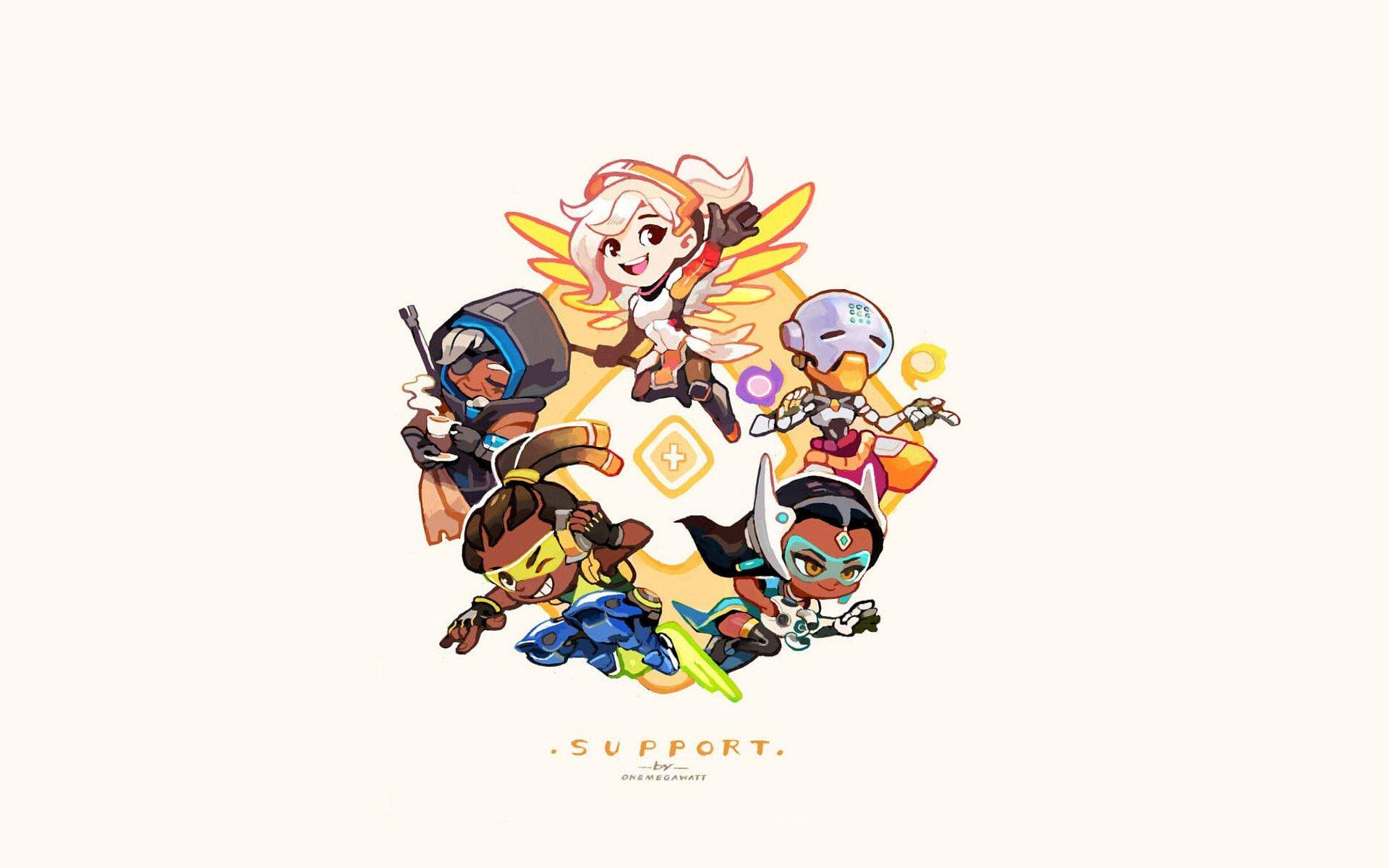 Overwatch Hanzo Wallpaper Iphone L 250 Cio Overwatch Zenyatta Overwatch Overwatch Ana
