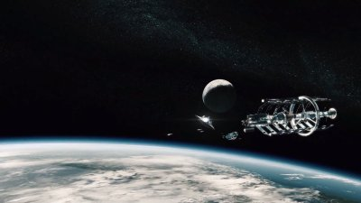 Civilization: Beyond Earth HD Wallpapers / Desktop and Mobile Images & Photos