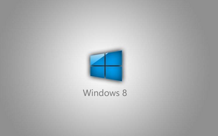 Windows 8, Microsoft Windows, Microsoft, Simple, Operating systems