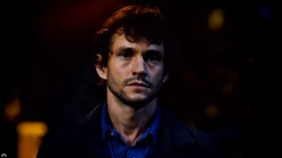Hannibal, Will Graham, Hannibal Lecter HD Wallpapers / Desktop and Mobile Images & Photos