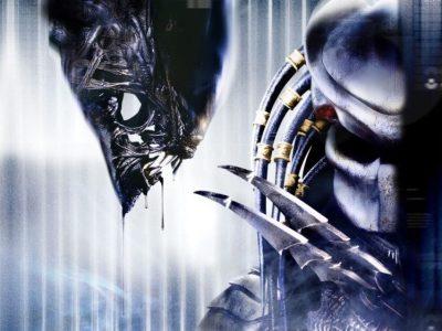 Alien vs. Predator, Aliens HD Wallpapers / Desktop and Mobile Images & Photos