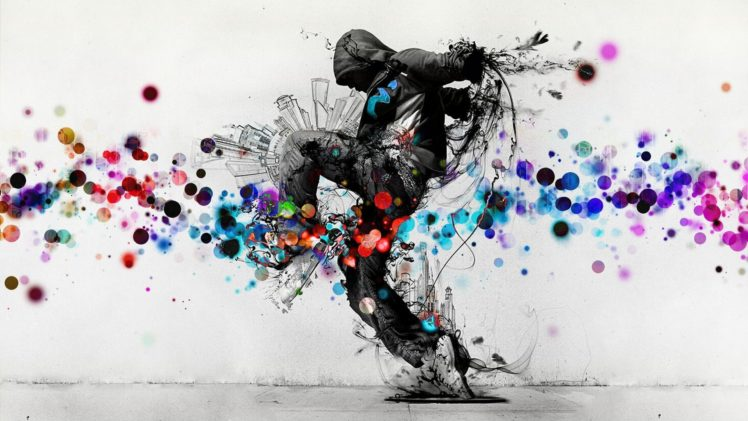 Bboy Wallpaper Full Hd Breakdance Hd Wallpapers Desktop And Mobile Images Amp Photos