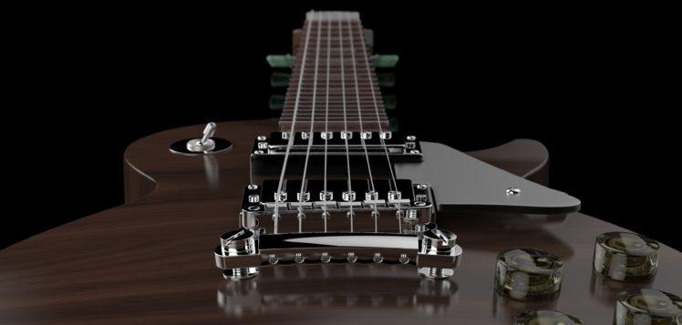 Les paul, Guitar, Hard rock, Rock and roll, Progressive rock, Music