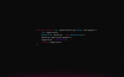 syntax highlighting, Java, Code, JavaScript HD Wallpapers / Desktop and Mobile Images & Photos