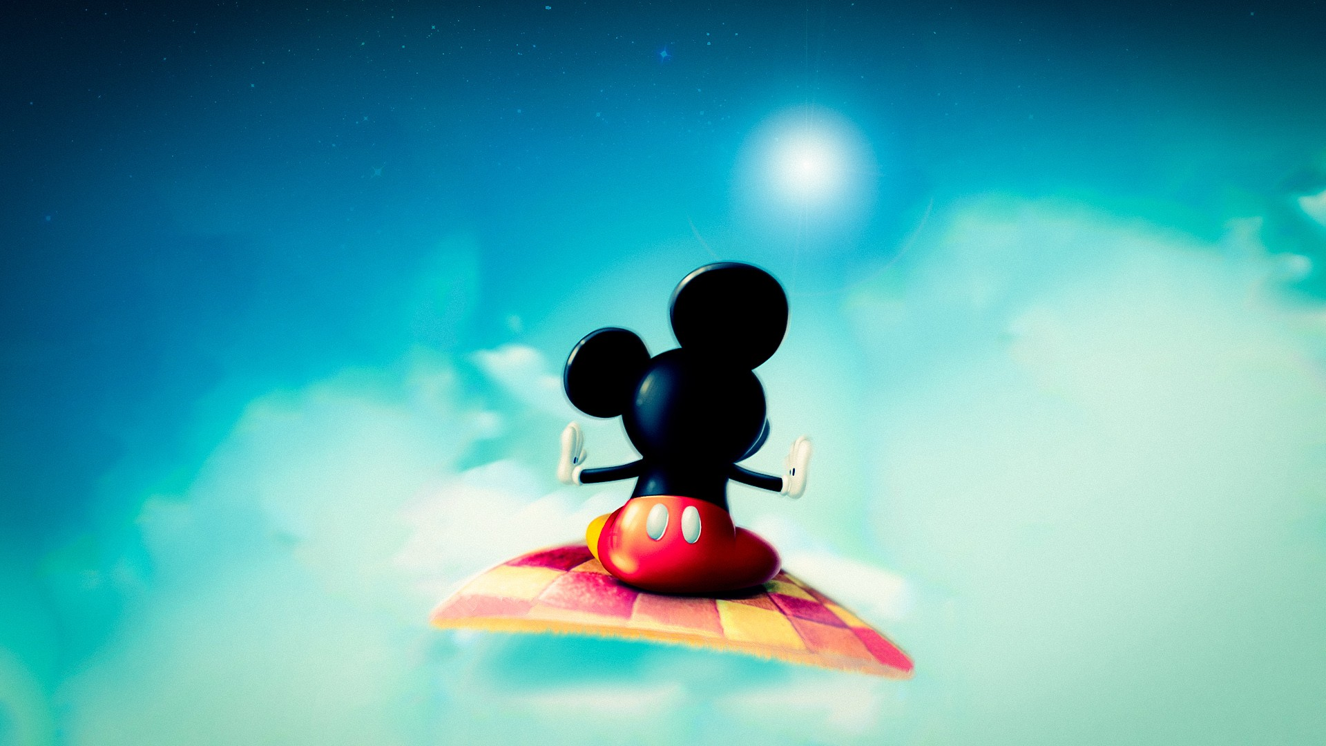 Alfombras Disney Mickey Mouse Carpet Wallpapers Hd Wallpapers Id 14244