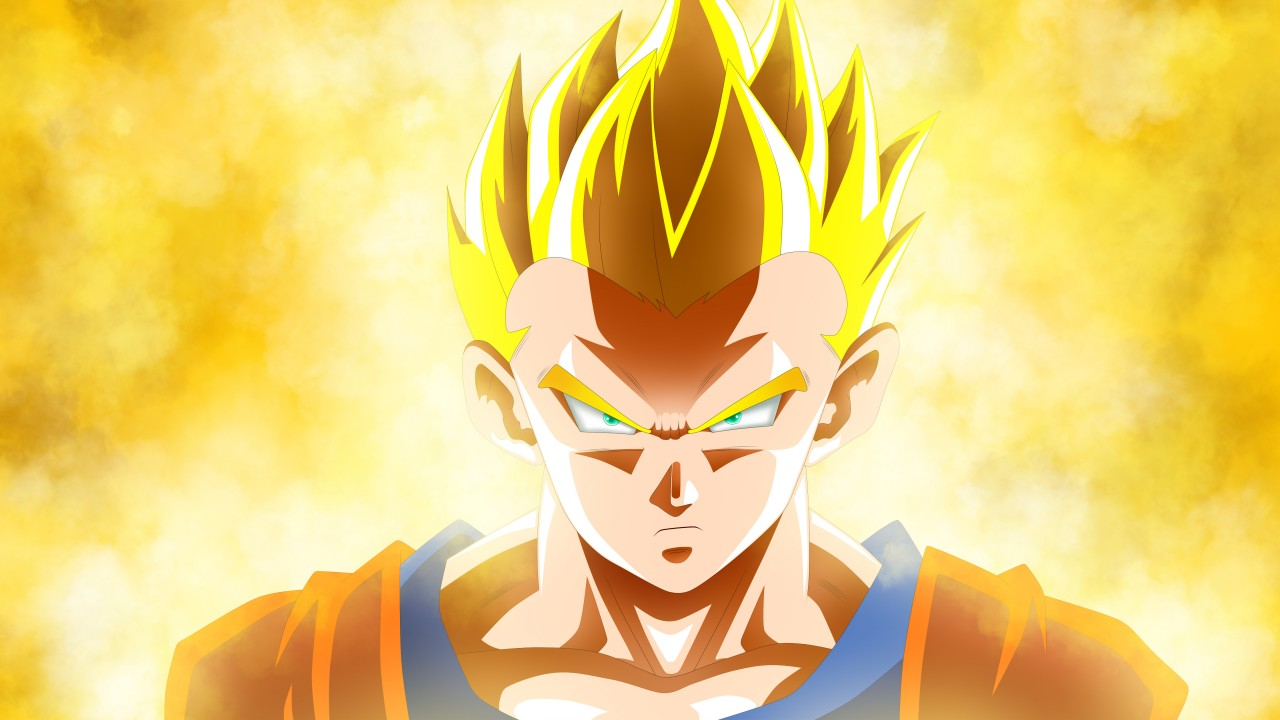 Ultra Hd Wallpapers 8k Girl Son Goku Dragon Ball Super 5k Wallpapers Hd Wallpapers