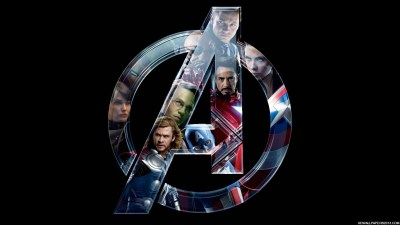 Cool Avengers Wallpaper | High Definition Wallpapers, High Definition Backgrounds