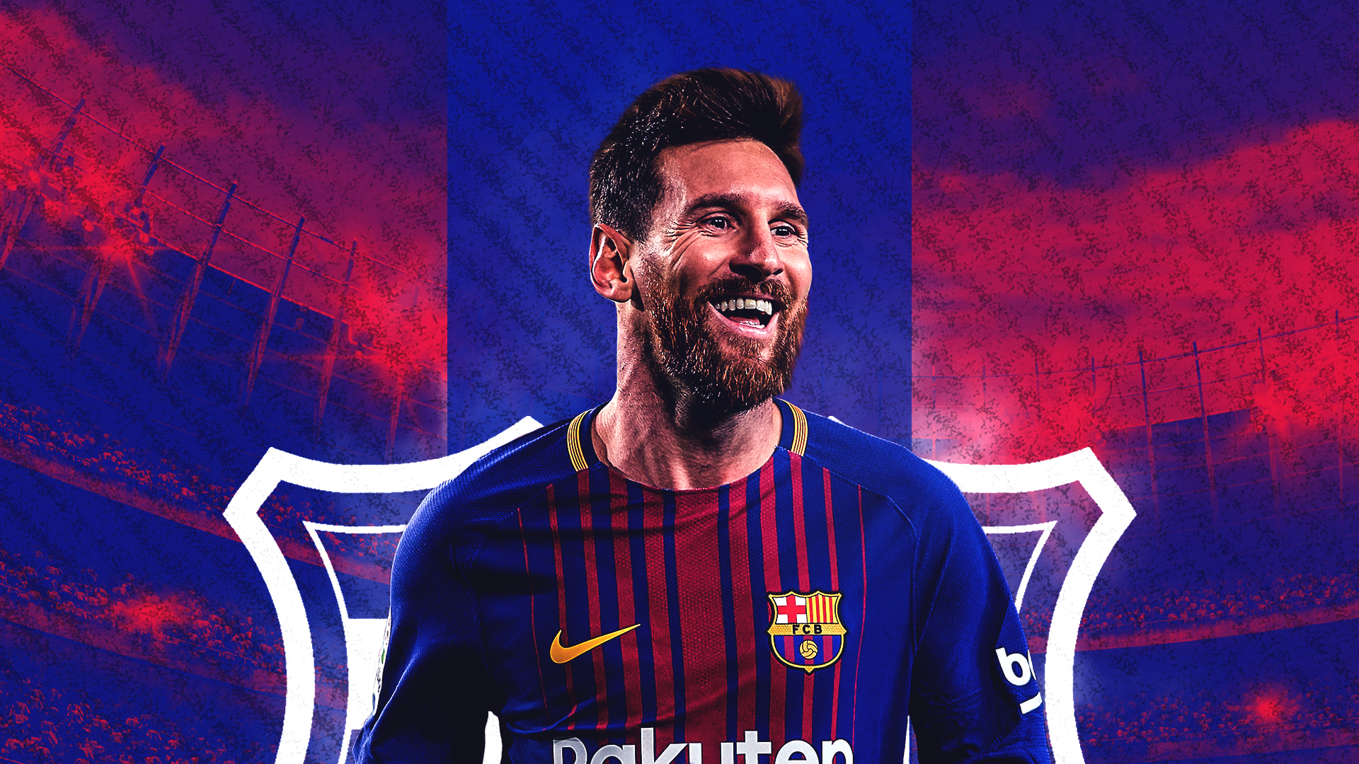 Leo Messi Lionel Messi Wallpapers Hd Wallpapers