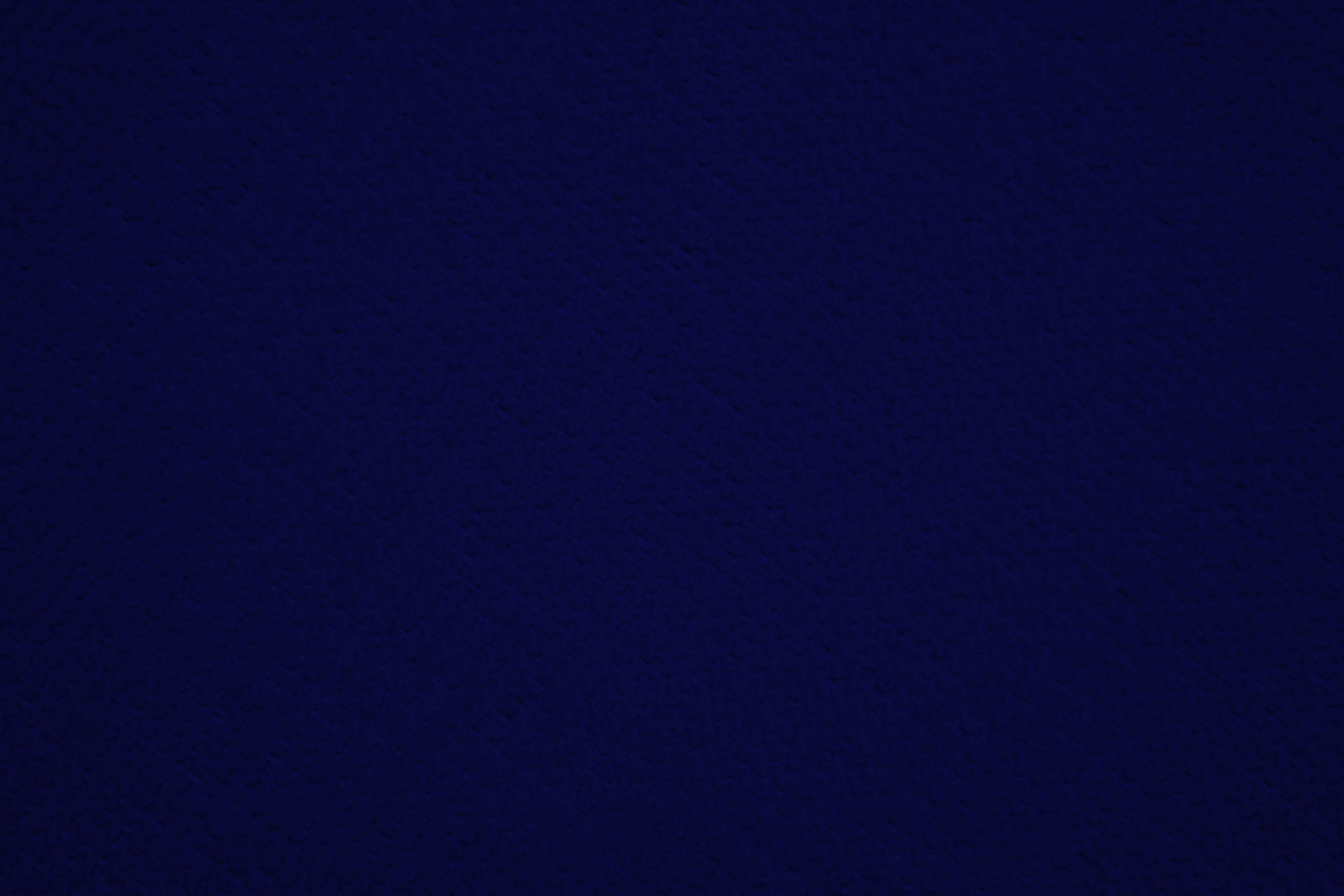Navy Blue Navy Blue Background Hd Wallpapers Pulse
