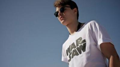 Men sunglasses t-shirts boys wallpaper | (28814)