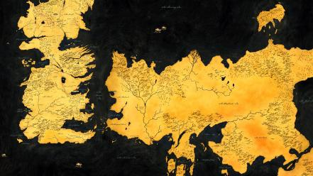 Game Of Thrones Iphone Wallpaper Hd A Song Ice And Fire Westeros Essos Wallpaper 82241
