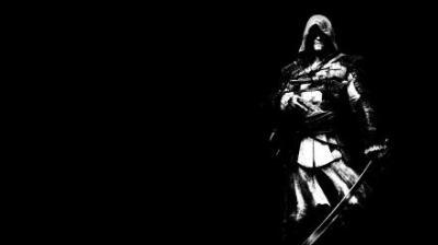 Assassins creed 4: black flag wallpaper | (89347)