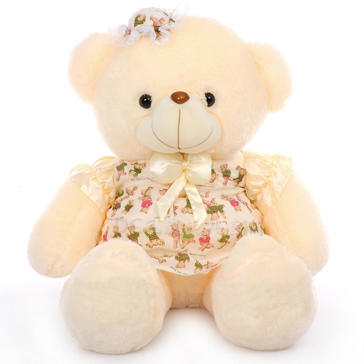 Free Wallpapers Of Cute Teddy Bears Cute Teddy Bear 1397 1200x1200 Px Hdwallsource Com