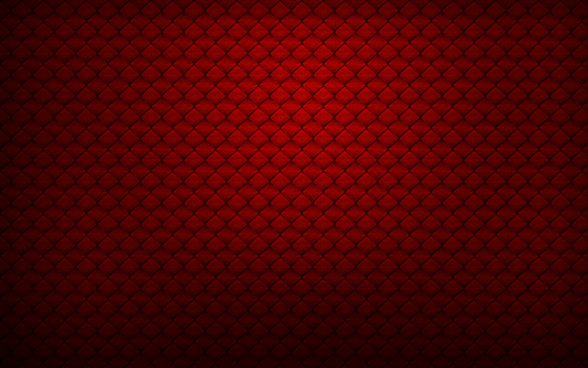3d Colour Wallpaper Free Download Free Red Wallpaper 41355 1920x1200 Px Hdwallsource Com