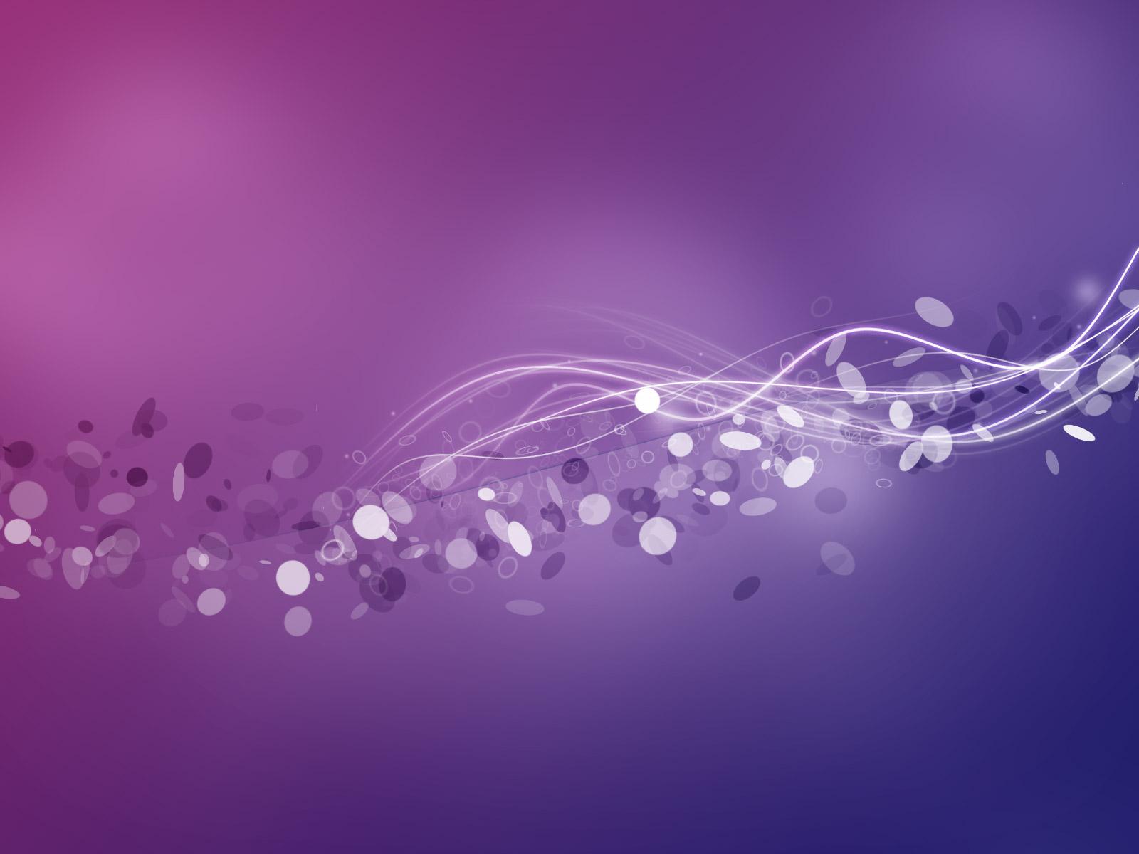 Space 3d Live Wallpaper Light Purple Wallpaper 24357 1600x1200 Px Hdwallsource Com