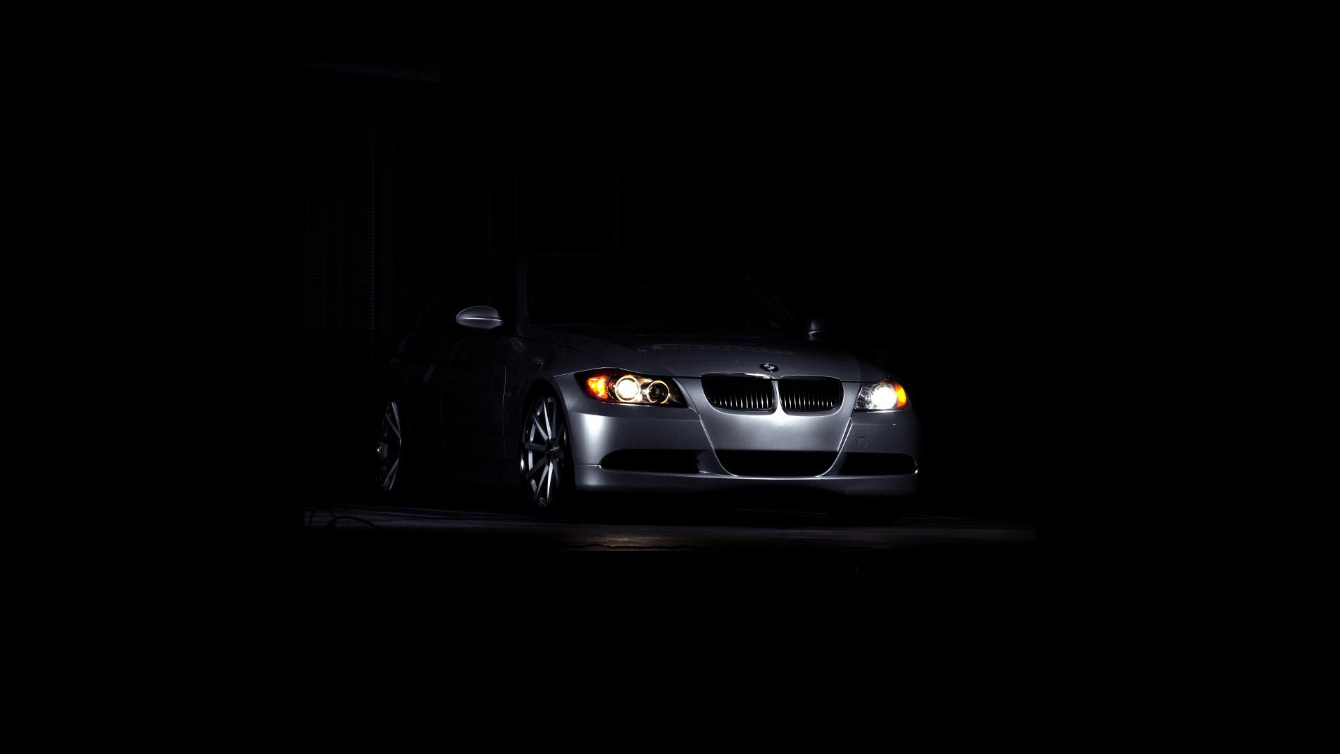 Iphone Muscle Car Wallpapers Awesome Bmw 5 Series Wallpaper 43568 1920x1080 Px