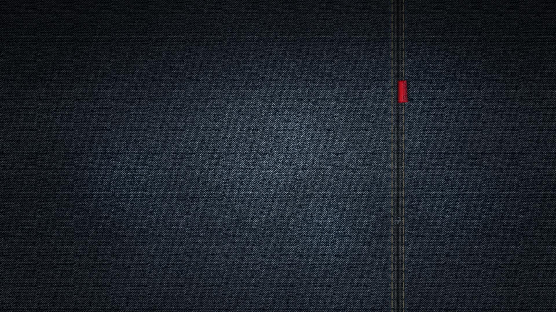 Name Live Wallpaper 3d Leather Wallpaper 22549 1920x1080 Px Hdwallsource Com