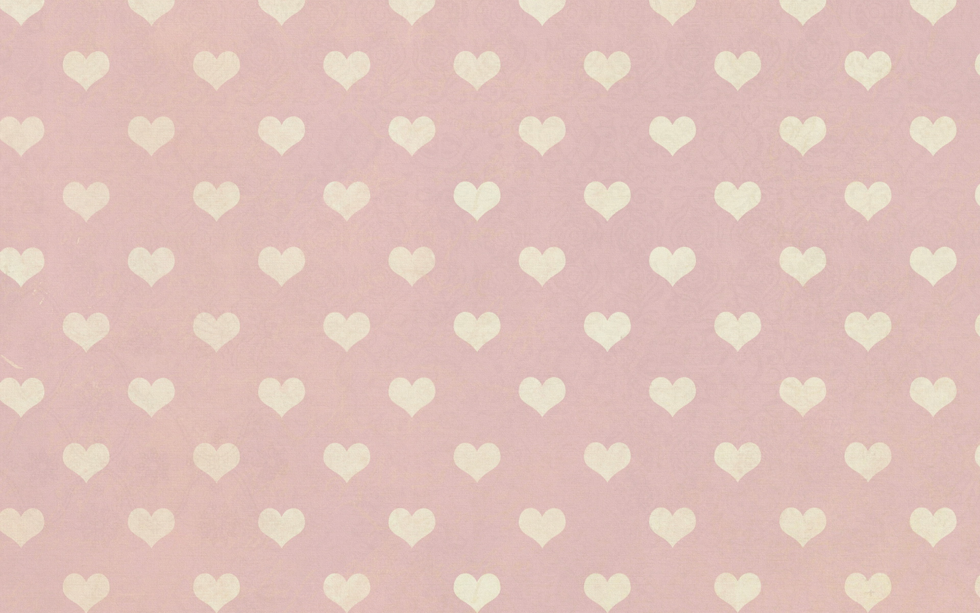 Cute Baby Girl Wallpapers Free Free Heart Pattern Wallpaper 41521 1920x1200 Px