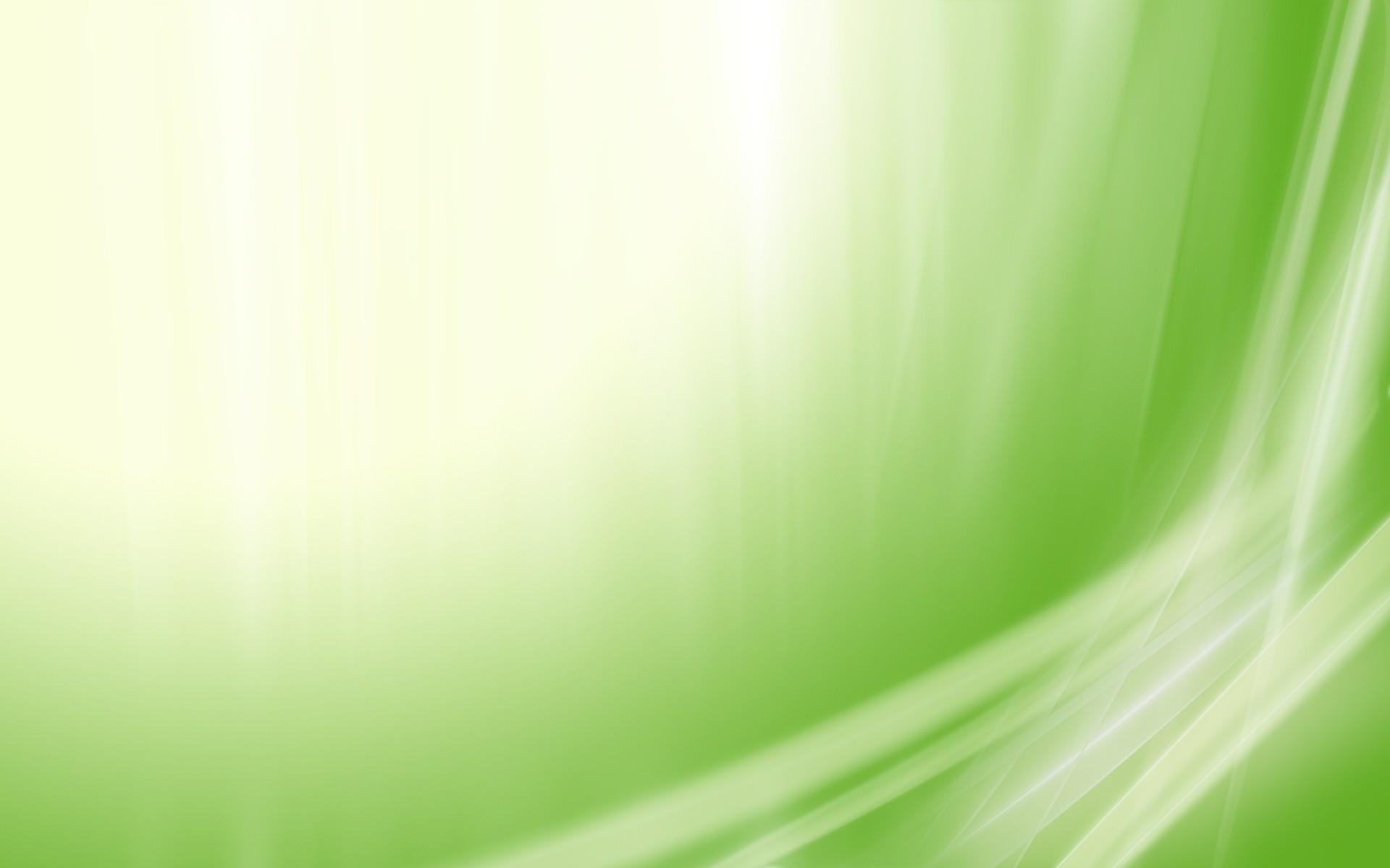 Free Landscape Wallpaper Hd Green Background 21867 1920x1200px