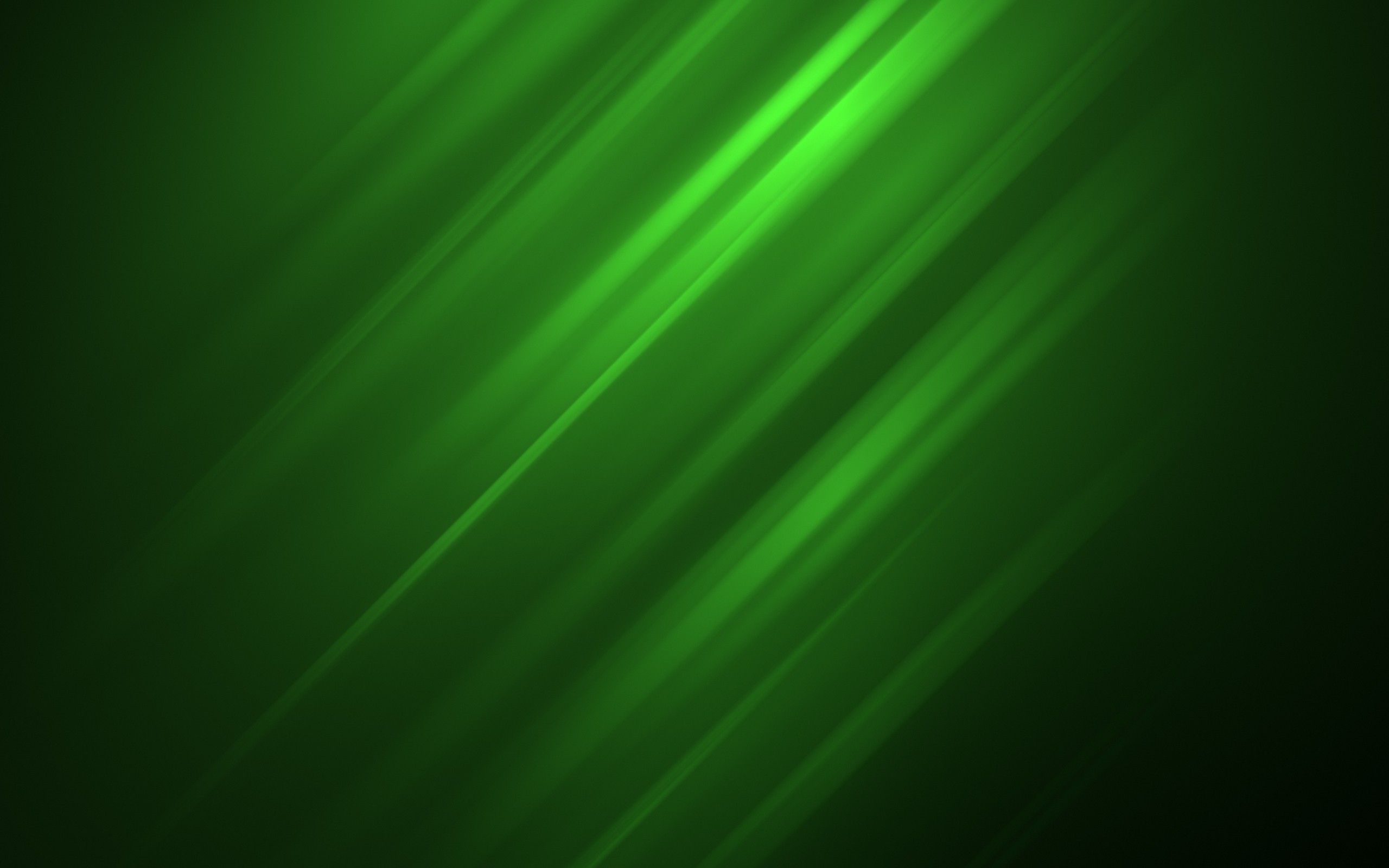 3d Name Live Wallpaper Download Green Background 21871 2560x1600 Px Hdwallsource Com