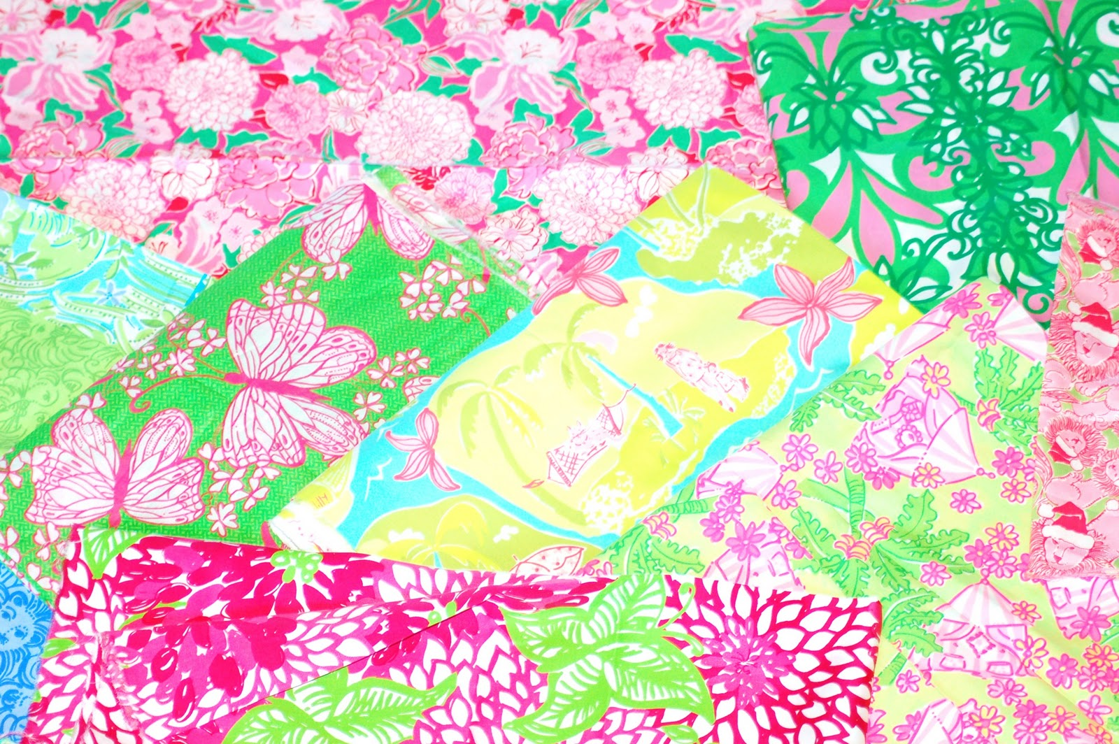 Lilly Pulitzer Quotes Wallpaper Lilly Pulitzer 12543 1600x1064 Px Hdwallsource Com
