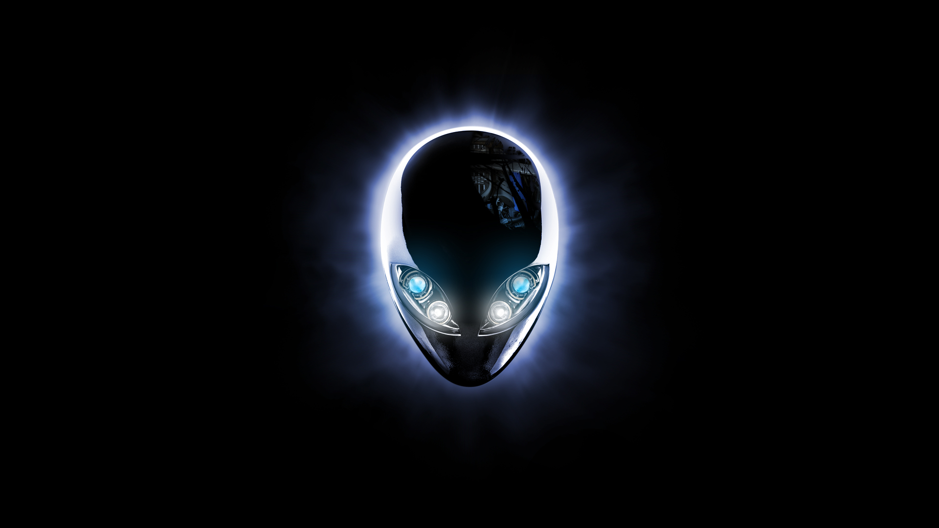 Alienware wallpaper 4294