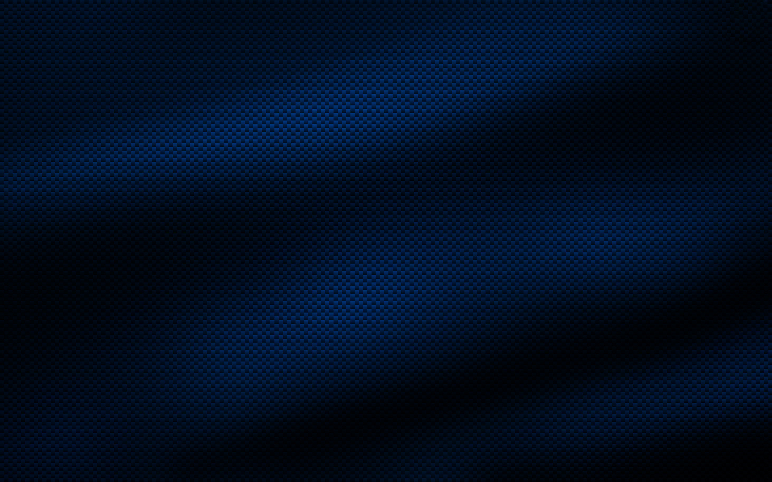 Hd Live Wallpapers For Iphone 7 Blue Carbon Fiber Wallpaper 41563 2560x1600 Px