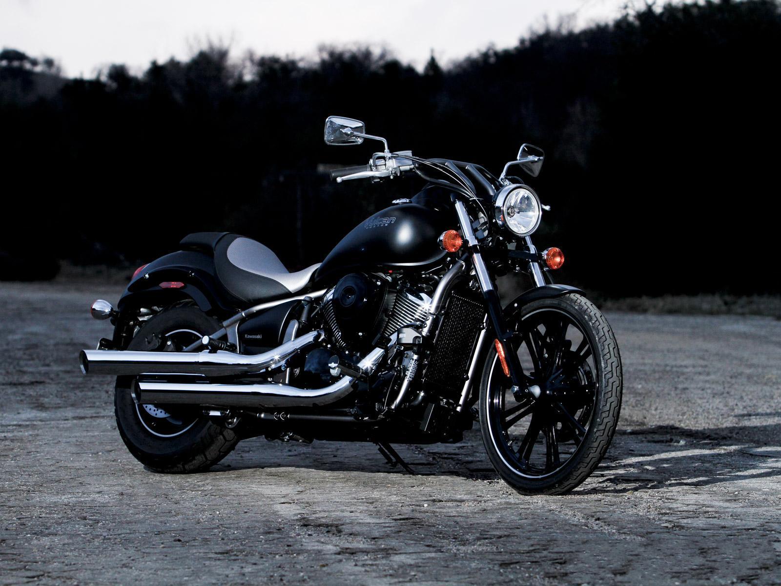 Honda City Car Hd Wallpaper Download Black Bike Pictures Hd 33152 1600x1200px