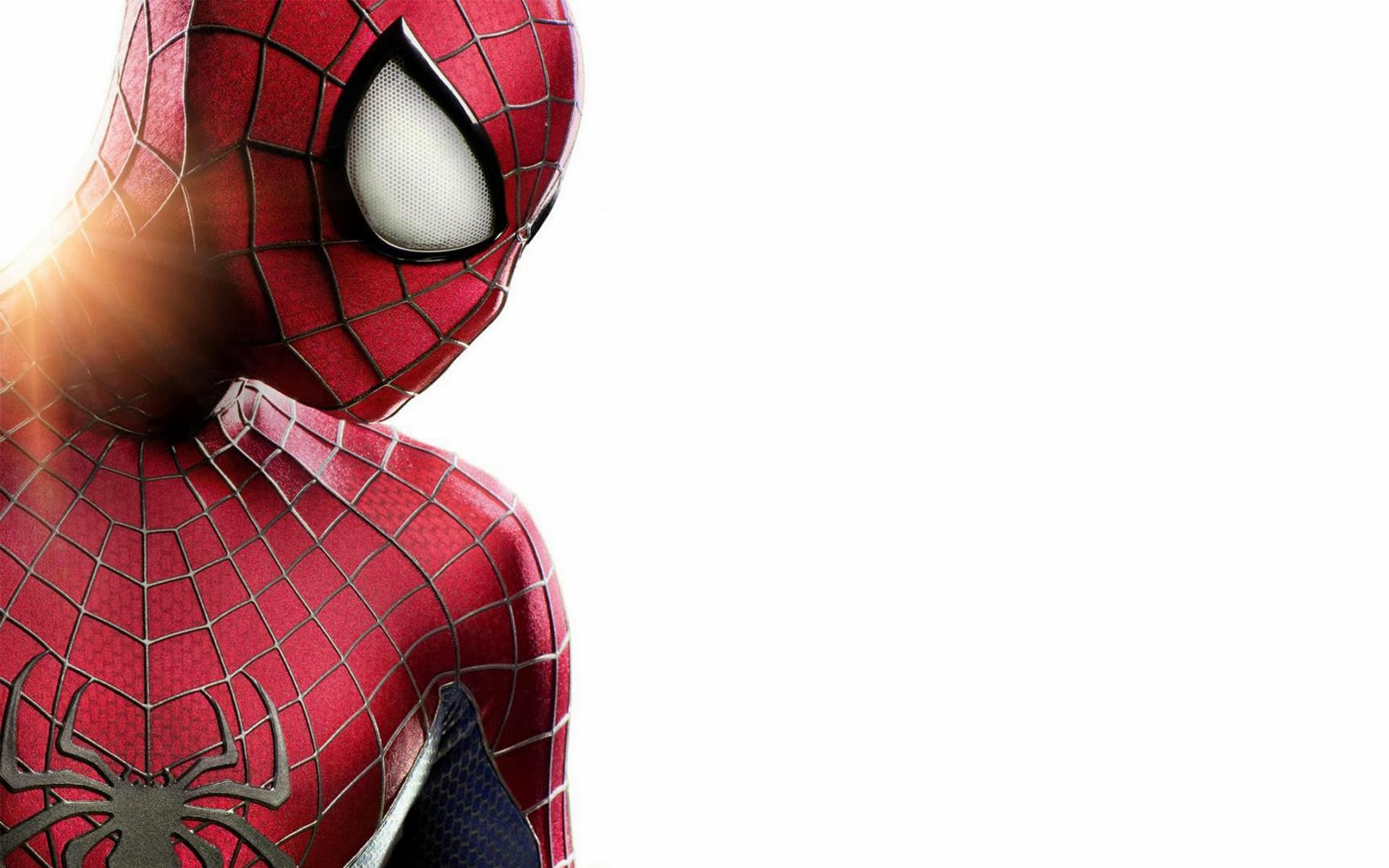 Spider Man 3d Live Wallpaper Spiderman Wallpaper 46024 1920x1200px