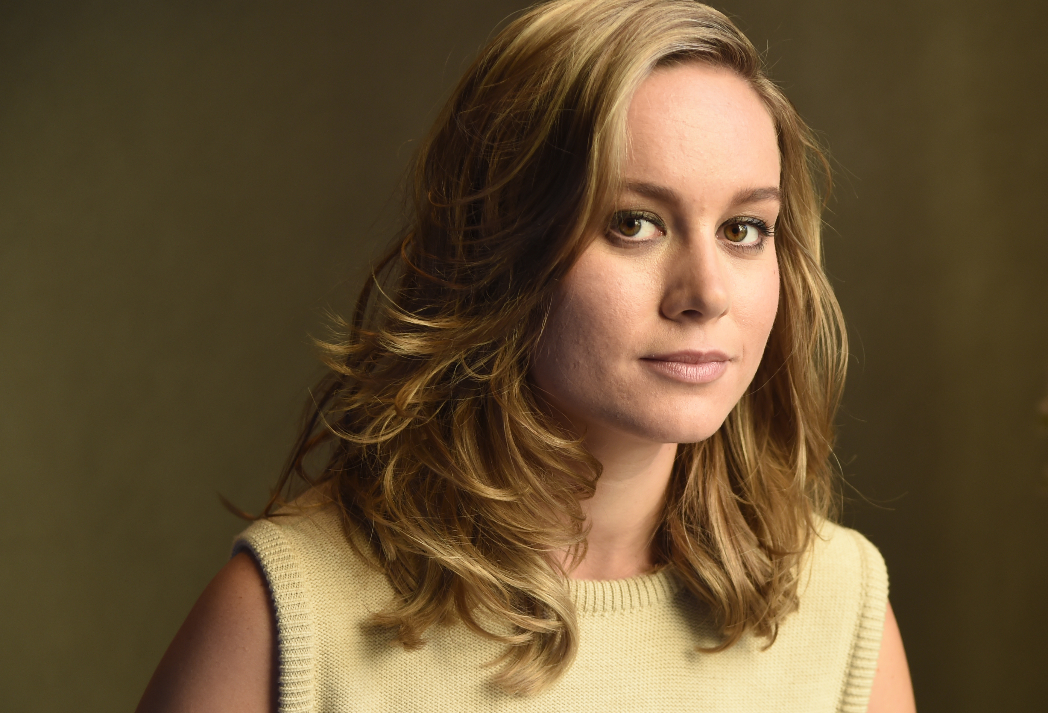 Anime Love Wallpaper Hd Brie Larson Celebrity Hd Wallpaper 55324 3502x2382 Px