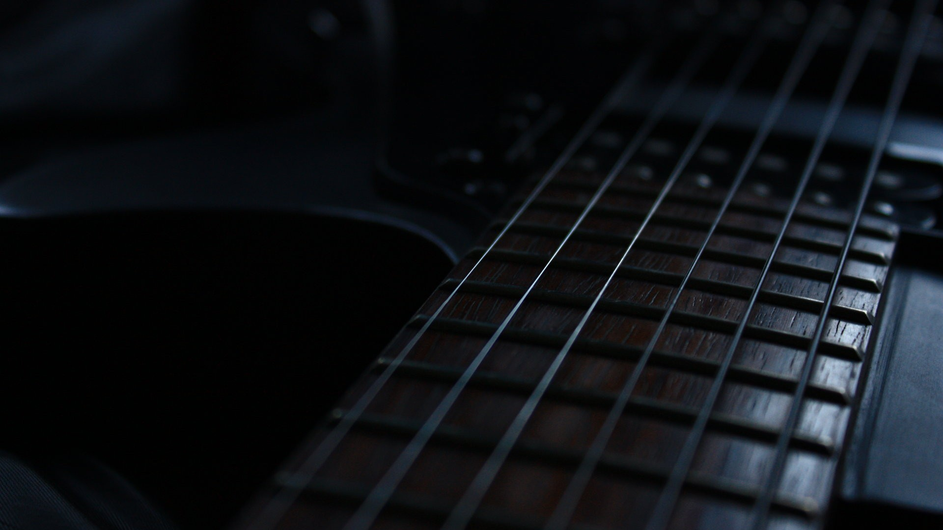 Name Live Wallpaper 3d Guitar Strings Wallpaper 58788 1920x1080 Px Hdwallsource Com