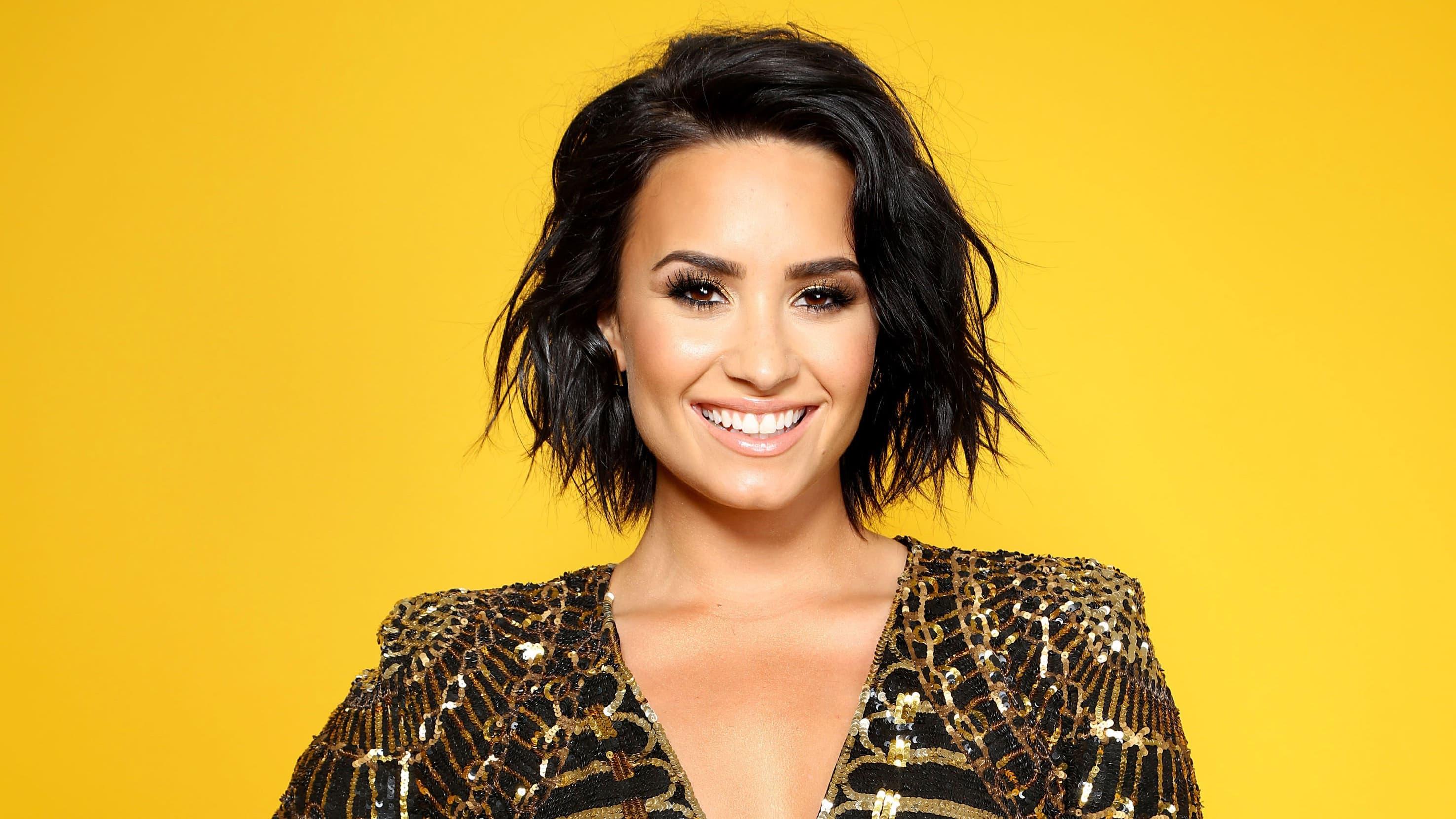 Free Landscape Wallpaper Hd Demi Lovato Smile Wallpaper Background 62198 2951x1660 Px