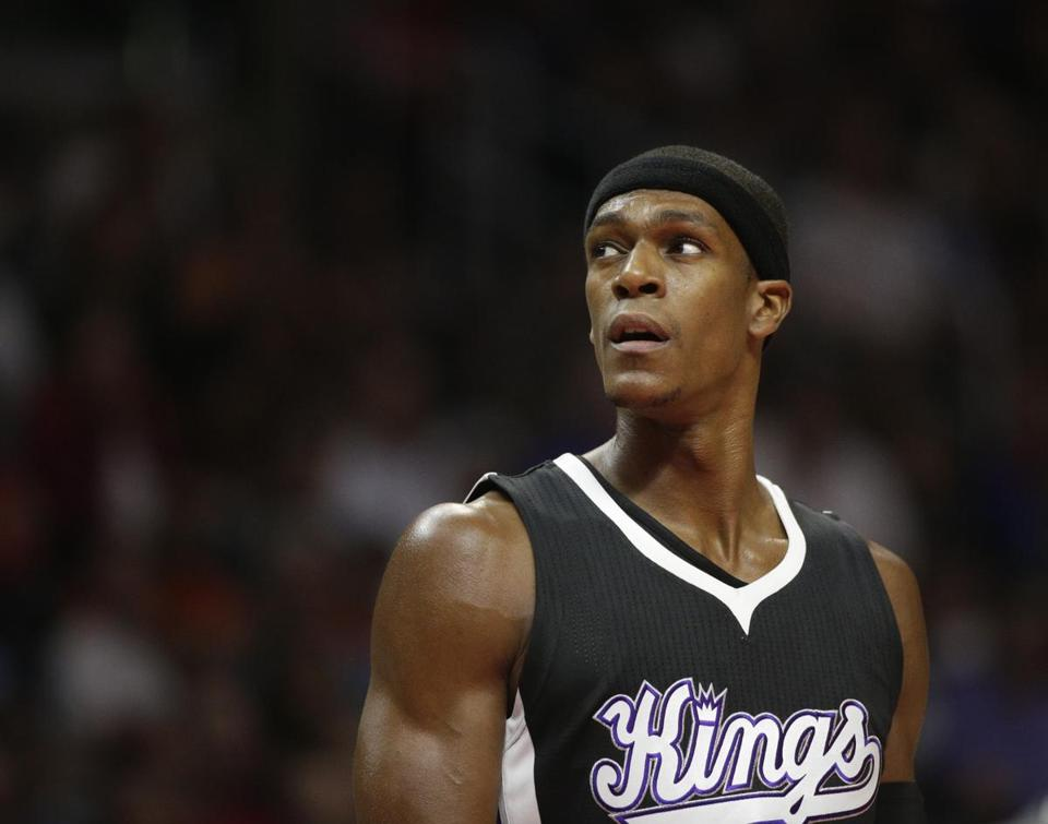 Cute Anime Pictures Wallpapers Rajon Rondo Background 3216 Hdwpro