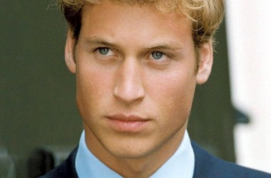 Happy New Year D With Quotes Hd Prince William Picture 4036 Hdwpro