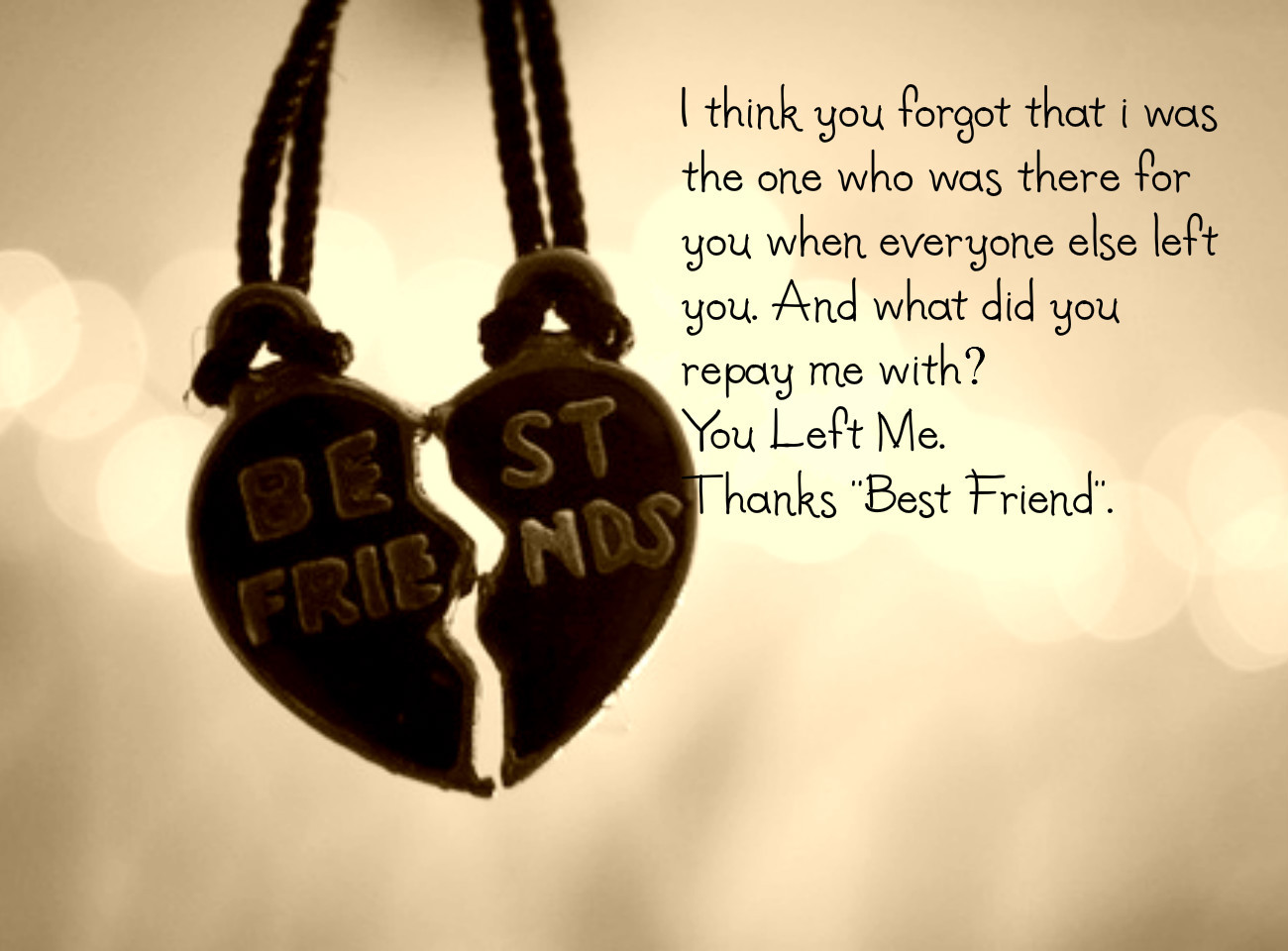Loves Wallpapers With Quotes Best Friend Quotes 3403 Hdwpro
