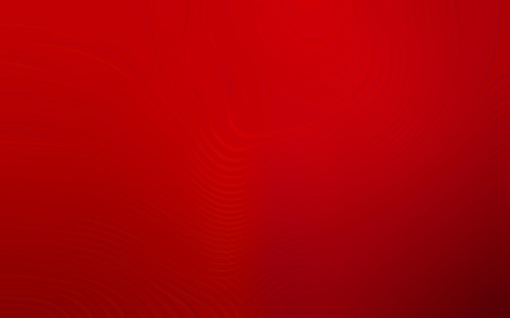 Snow Falling Wallpaper Hd Wallpaper Of Red 4684 Hdwpro