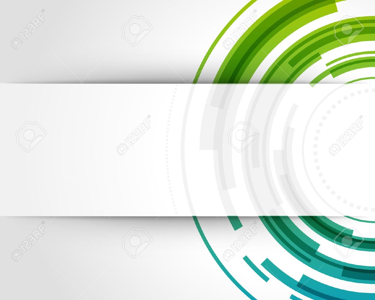 Free Download Wallpaper Apple 3d Vector Photo 6464 Hdwpro