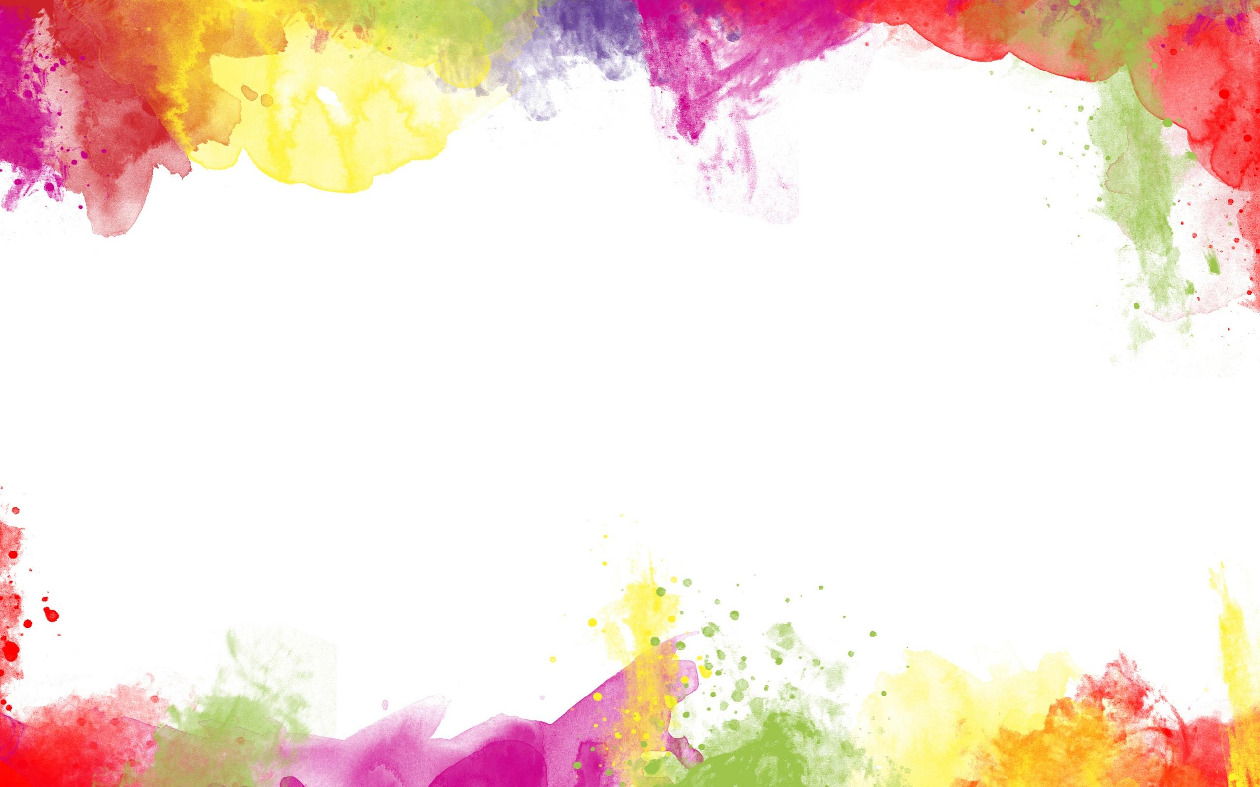 Hd Christmas Wallpapers 1080p Paint Wallpaper 9596 Hdwpro