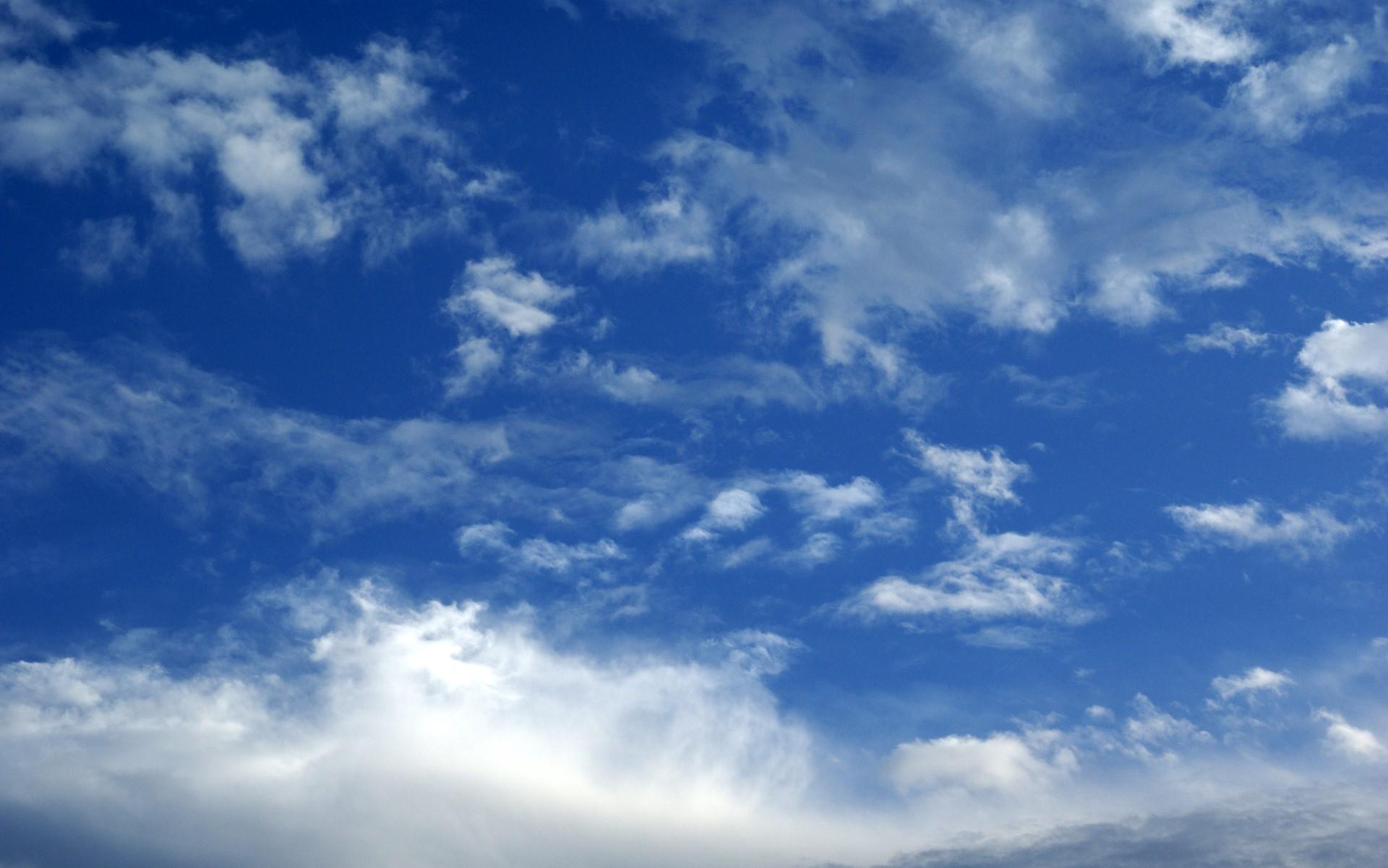 Bunny Wallpaper Cute Sky Background 9416 Hdwpro