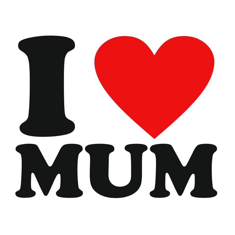 Happy Birthday Mom Quotes Wallpapers I Love Mum 10118 Hdwpro