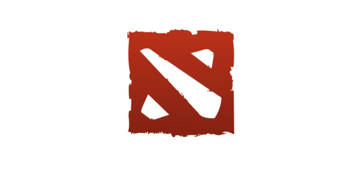 Awesome Love Quotes Hd Wallpapers Dota 2 Logo Image 10982 Hdwpro